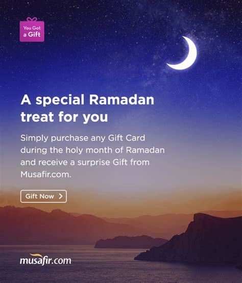 Voucher Diskon Ramadhan Shopee delightful ramadan offers