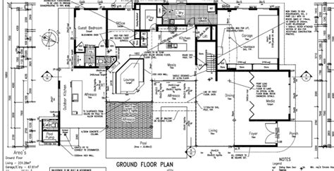 Plans For Kitchen Islands building essentials construction industry software
