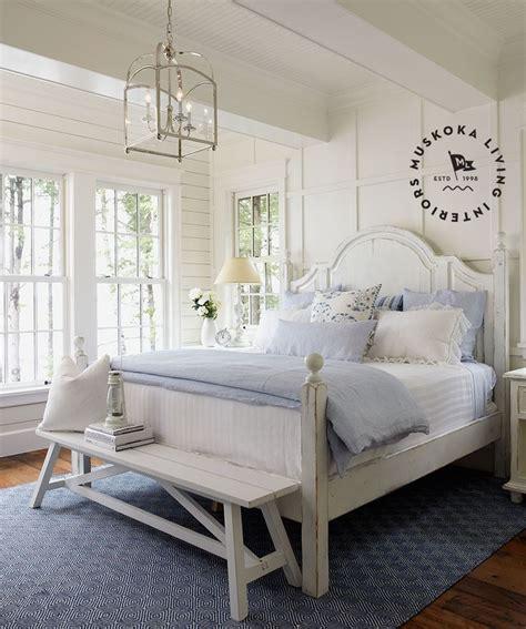 Cottage Bedroom Lighting by Best 25 Bedroom Ceiling Lights Ideas On