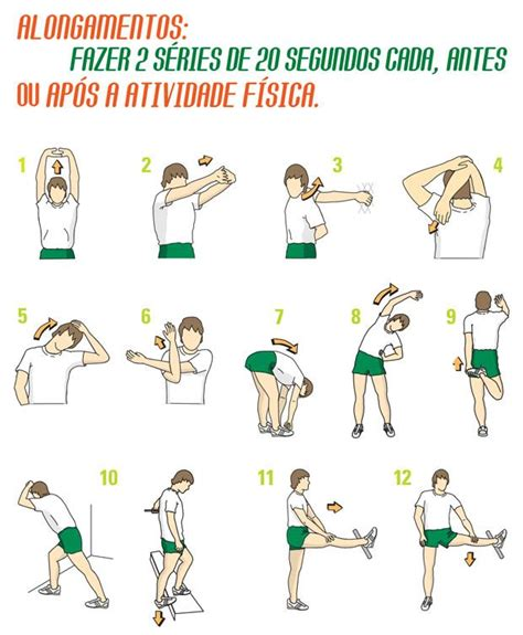 25 melhores ideias de alongamento no yoga do sono ioga e trechos para dormir