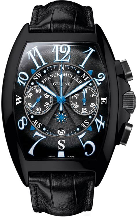 Frank Muller F 2937 16 best frank muller images on s watches luxury watches and watches