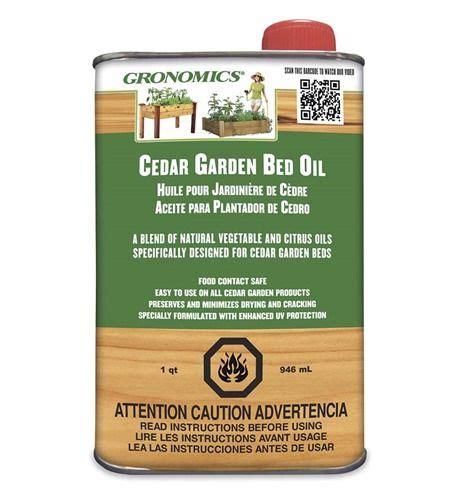 product cedar garden garden beds wood garden beds