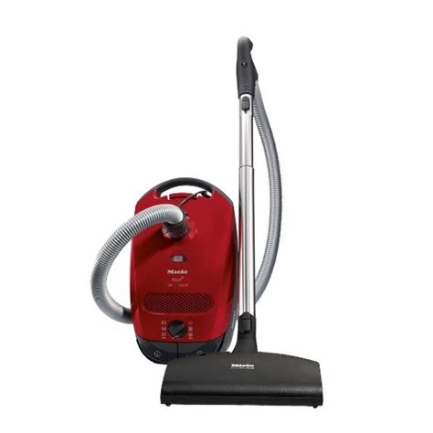 Best Vacuums for Hardwood Floors 2017: Top Rated Cleaners