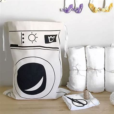 cute laundry bags popular cute laundry bags sierra laundry cute laundry bags baskets by recycling plastic bags
