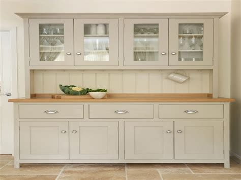 are maple cabinets out of style 2016 white desk with file cabinet build a out of