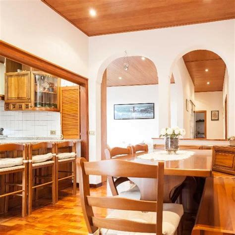 casa di cura villa bologna bed and breakfast vicino a casa di cura villa chiara