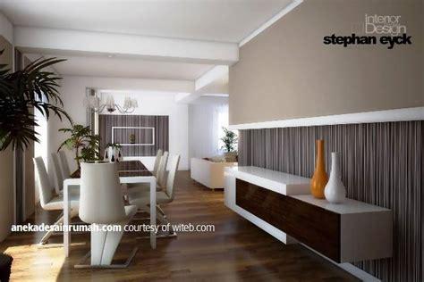 design interior plafon rumah 70 gambar dan desain plafon gipsum minimalis modern simomot