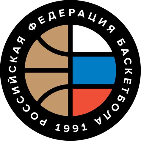 Mba Moscow Basketball Wiki by Russia S National Basketball Team