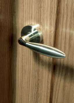 How To Buy Door Knobs by Door Handles Chrome Handles Stainless Steel Handles