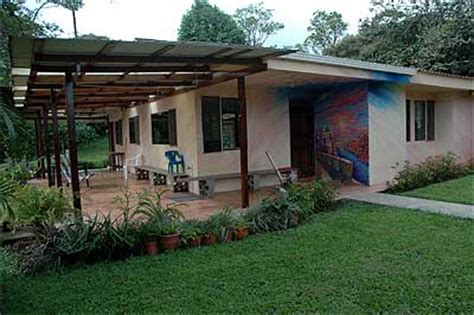costa rica real estate service pacific land homes for sale
