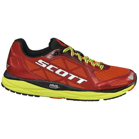 athletic shoe ratings running shoes reviews emrodshoes