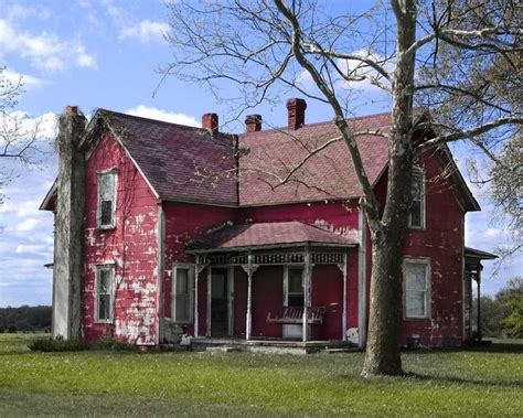 1000 ideas about old farmhouses on pinterest farm house 257 best farmhouses images on pinterest house beautiful