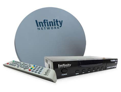 Tv Berlangganan distributor tv berlangganan indonesia
