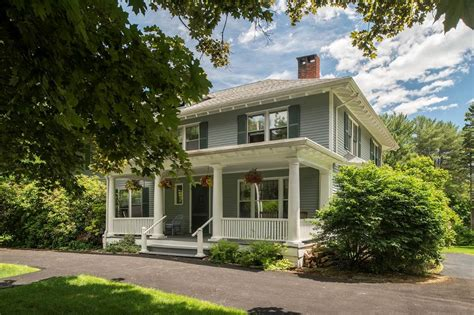 falmouth houses for sale home for sale 291 foreside road falmouth maine 04105 maine real estate blog