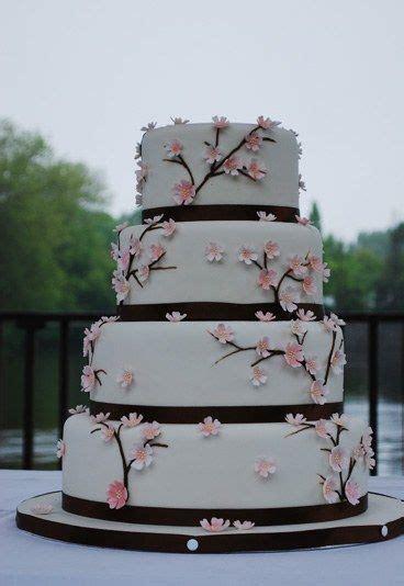 hochzeitstag torte bestellen hochzeitstag torte bestellen appetitlich foto blog f 252 r sie