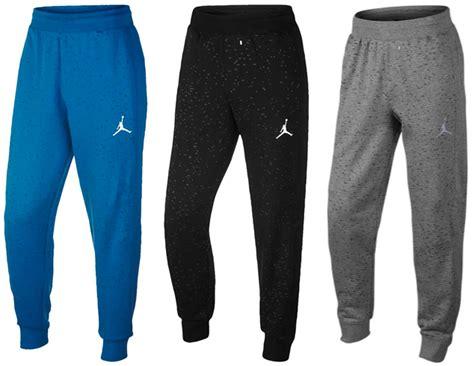 Jogger Wolf Grey air 14 wolf grey clothing sweats jogger