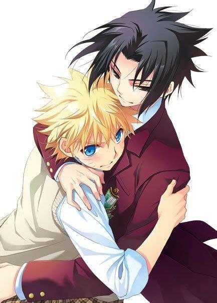 anime x reader lemon hard naruto x sasuke lemon buscar con google anime