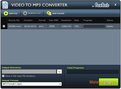 download mp3 video converter software free video to mp3 download converter