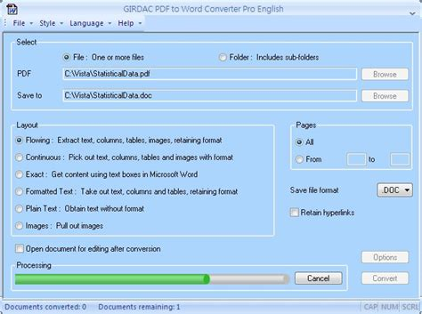 new kundli software free download full version 2011 in hindi latest total video converter free download full version 2011