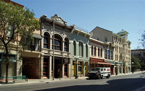 City Of San Antonio Search File E Commerce City Of San Antonio Usa Jpg Wikimedia Commons