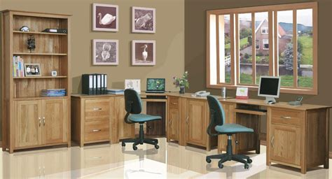 Home Office Furniture Ottawa Desk Office For Sale By Owner Cheap Desks Uk White Modern Home Office Furniture Ottawa