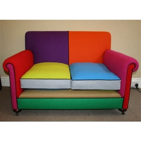 small patchwork sofa 246 best images about patchwork sofa chair on pinterest