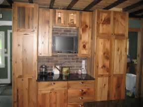barnwood furniture and kitchen cabinets benedict