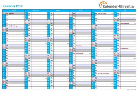 Kalender 2018 Schweiz Querformat In Farbe Kalender 2017 Zum Ausdrucken Kostenlos