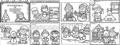 holamormon actividades y representaciones navidenas fabuloso cuaderno de actividades navide 241 as para preescolar