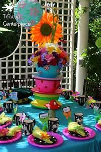 mad hatter tea reception weddings wedding