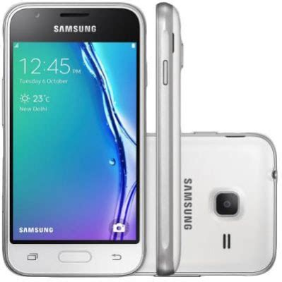 root samsung galaxy j1 2016 without pc android infotech