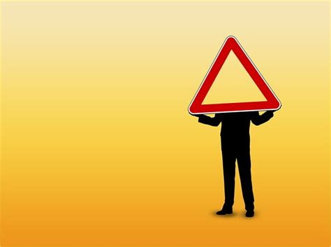 manager definizione definizione di risk management gema