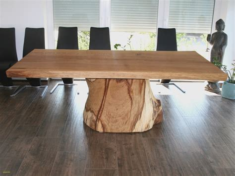Table A Manger Bois Design by Table Salle A Manger Bois D 233 Licieux Table Salle A Manger