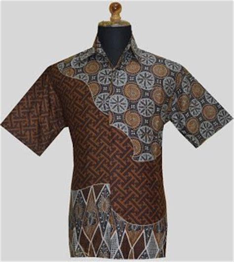 Baju Wanita Murah 196 by Kemeja Terbaru Zidna Collection Baju Batik Baju