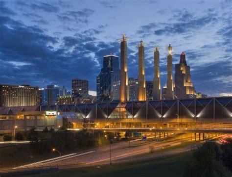 Kansas City Events Calendar Kansas City Events Calendar Visit Kc Concerts