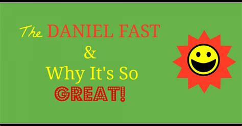 the daniel fast feed 1414334133 how the daniel fast works norma l brumbaugh