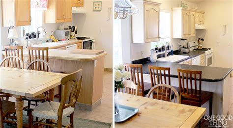 how to transform kitchen cabinets how to transform kitchen cabinets and countertop with rust