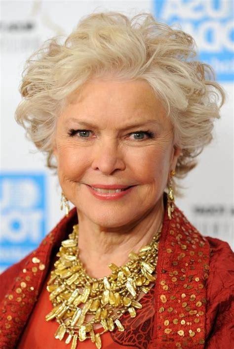 ellen burstyn hairstyles looking good at age 82 ellen burstyn actress was born