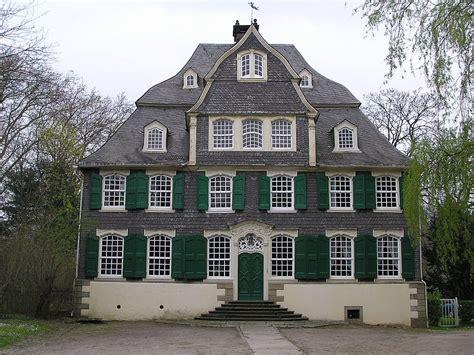 industrielen günstig file haus harkorten herrenhaus 01 jpg wikimedia commons