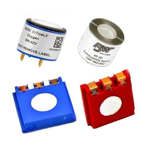 Sr X2v Replacement Oxygen O2 Sensor bw replacement sensors for microclip xt microclip xl
