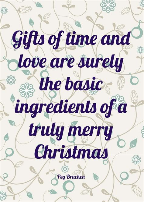 awesome christmas quotes images    facebook status  timeline wooinfo