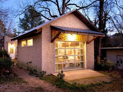 Ultimate Kitchen Floor Plans tour a garage that was turned into a sewing studio diy