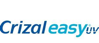 crizal easy uv lenses essilor uk
