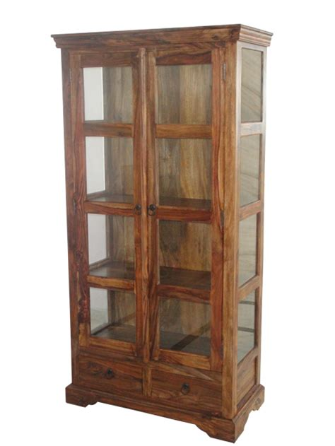 Display Cabinets Uk by Sourav Glass Display Cabinet