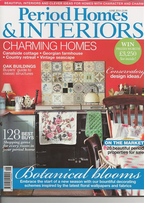 period homes interiors magazine period homes interiors magazine recommends hunter 1886