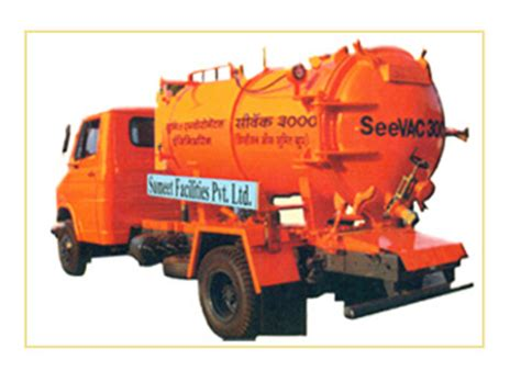 vacuum loaders industrial cleaning equipments jetting machines machanise specialty