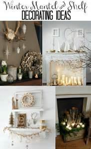 blues southwest style floating shelf decorating ideas good inspiration shelves decor ideas