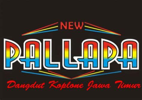 download mp3 dj terlaris tahun ini download kumpulan lagu new pallapa mp3 terbaru tahun ini