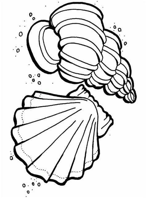 ocean coloring pages for preschool free fish and ocean life coloring pages