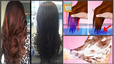 how to get hair color out of carpet how to get a color out of your hair easy way to color your